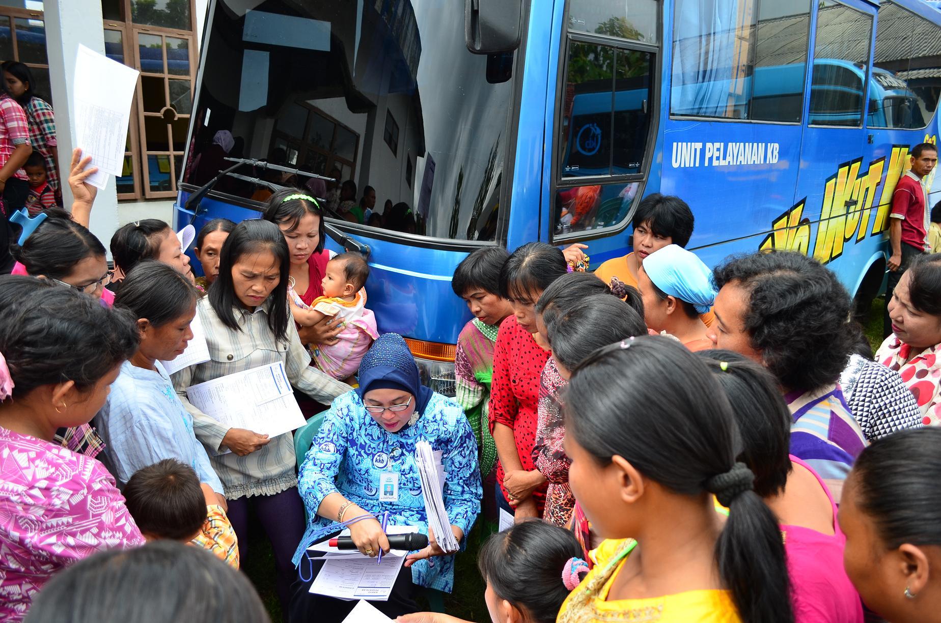 Ingin Ikut kb<BR>MOW (Metode Operasi Wanita)  atau MOP (Metode Operasi Pria) Gratis Hubungi Petugas kami dilapangan Masing-masing Kecamatan anda Tinggal di Kabupaten Bojonegoro